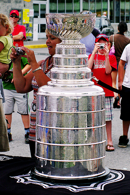 3stanleycup