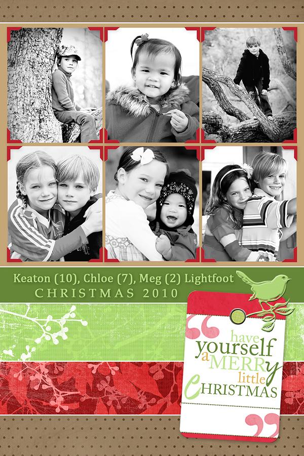 Holidaycard 4x6vert websized