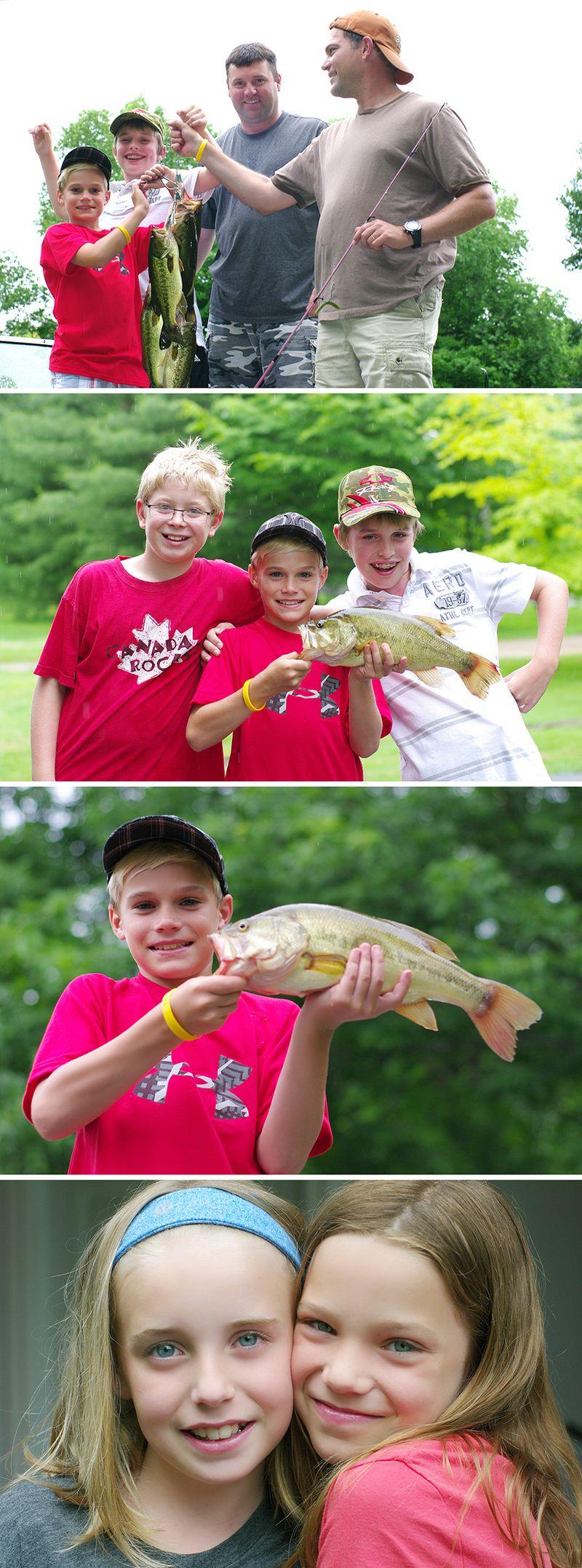 2fish