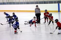 Ahockey1
