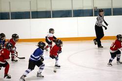 Ahockey3