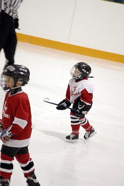 Ahockey6