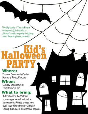 Halloween_invites_small2