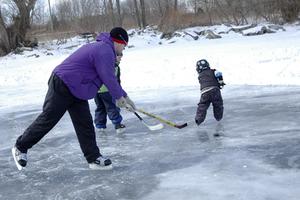 Akeatonhockey