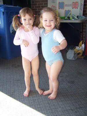 Chloegymnastics