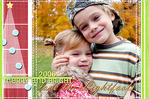 Christmascard2006option3small