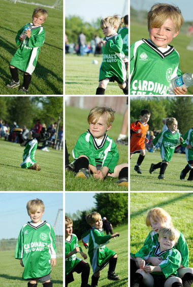 Collagesoccerday1