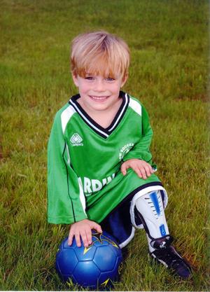 Keaton_soccer_2006