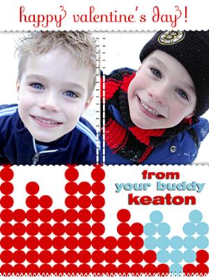 Keaton_valentines_day_card_small