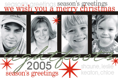 Lightfoot_christmascard_05_supersmall_3